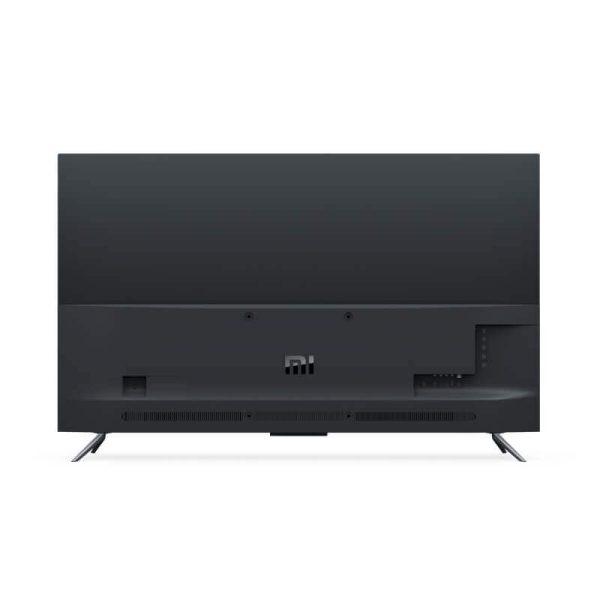 Mi TV 5 Pro 55 (1)
