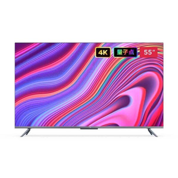 Mi TV 5 Pro 55 (3)