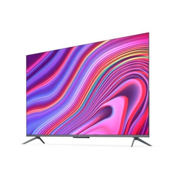 Mi TV 5 Pro 55 (5)