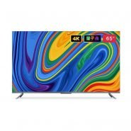 Mi TV 5 Pro 65 (1)