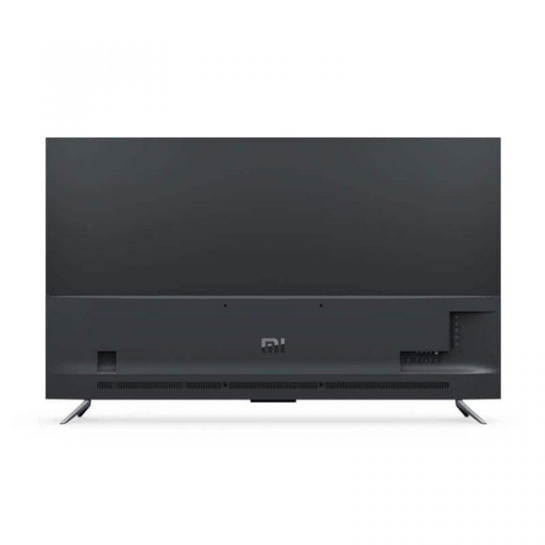 Mi TV 5 Pro 65 (3)