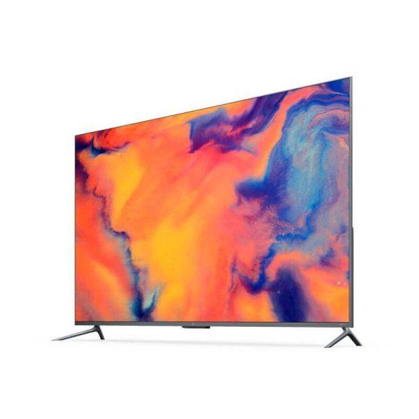 Mi TV 5 Pro 75 (1)