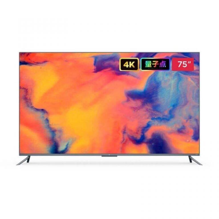 Mi TV 5 Pro 75 (2)
