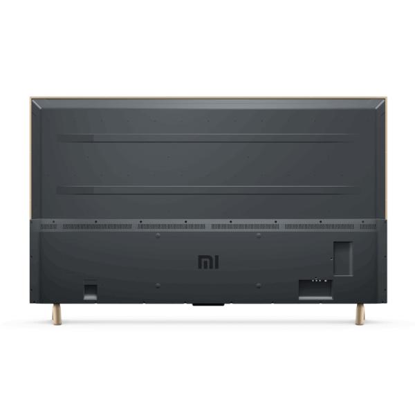 Xiaomi Mi 4S 65 Pro-1 (3)