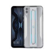گوشی شیائومی مدل Black Shark 2 Pro ظرفیت 256 گیگابایت Black Shark 2 Pro