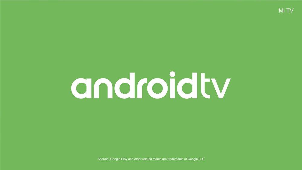 تلویزیون 55 اینچ شیائومی مدل Mi TV 4S 55 گلوبال 3