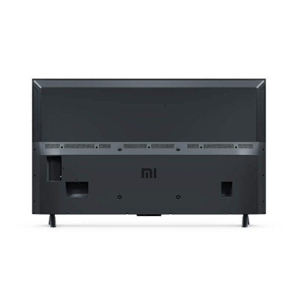 mi tv 4s 43 (2)