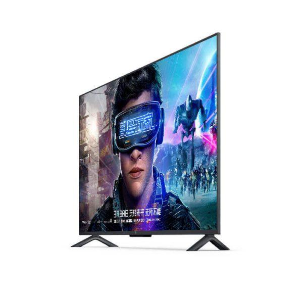 mi tv 4s 43 (3)