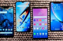 16 new phones coming out in 2020