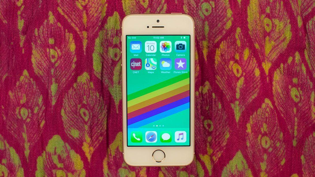 شیائومی و 16 گوشی هوشمند دیگر در سال 2020 5