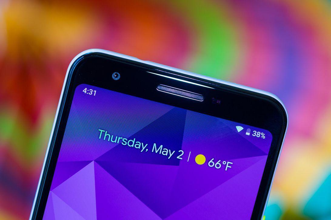 شیائومی و 16 گوشی هوشمند دیگر در سال 2020 2