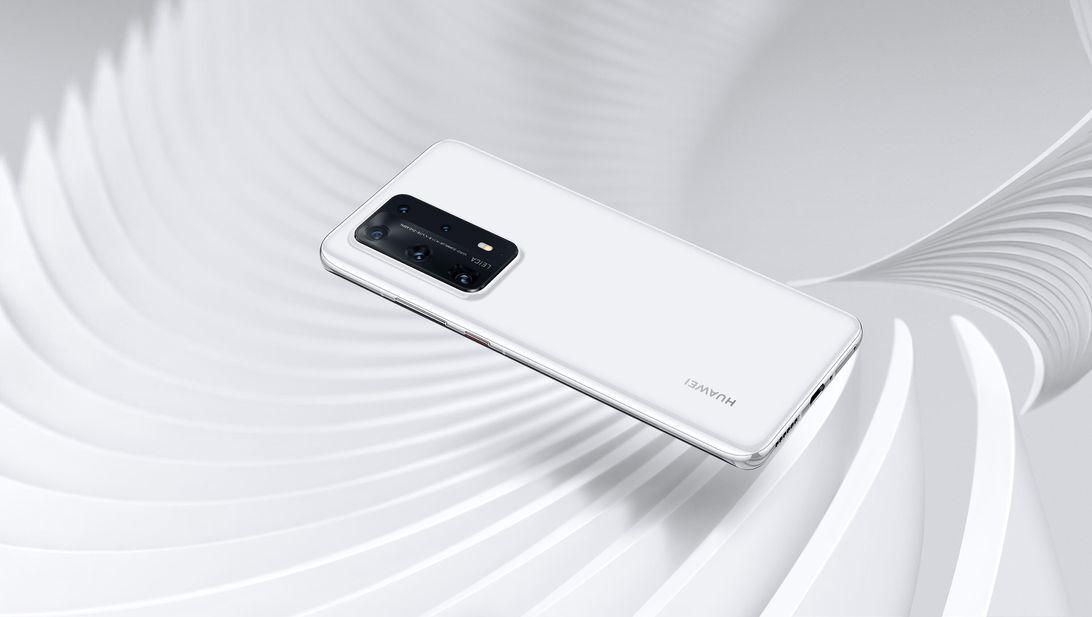 شیائومی و 16 گوشی هوشمند دیگر در سال 2020 1