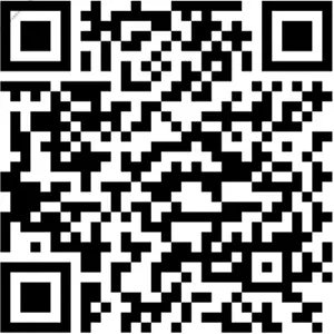 Mi Fit App QR code