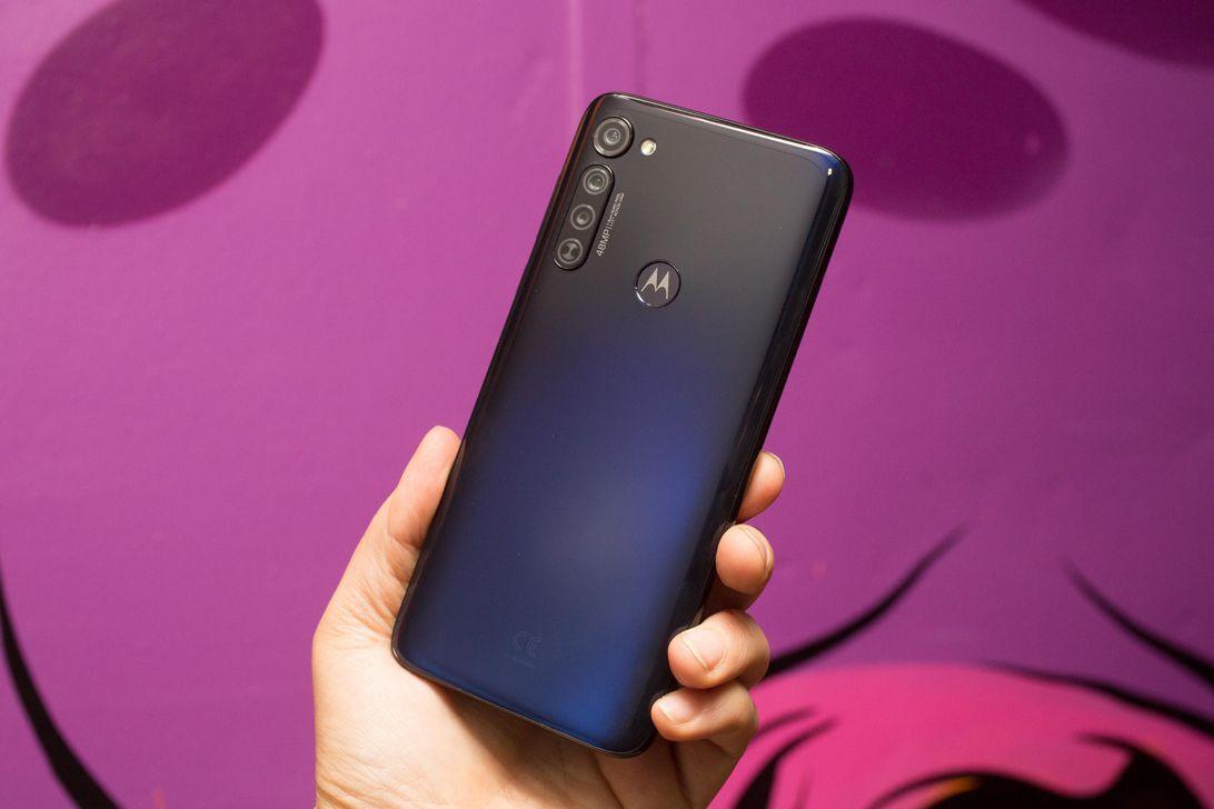 شیائومی و 16 گوشی هوشمند دیگر در سال 2020 7