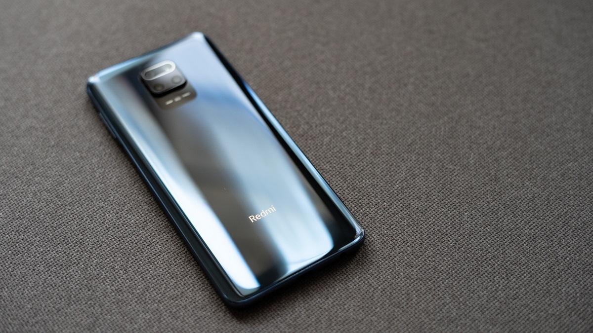 معرفی بهترین گوشی هوشمند شیائومی 2020 1