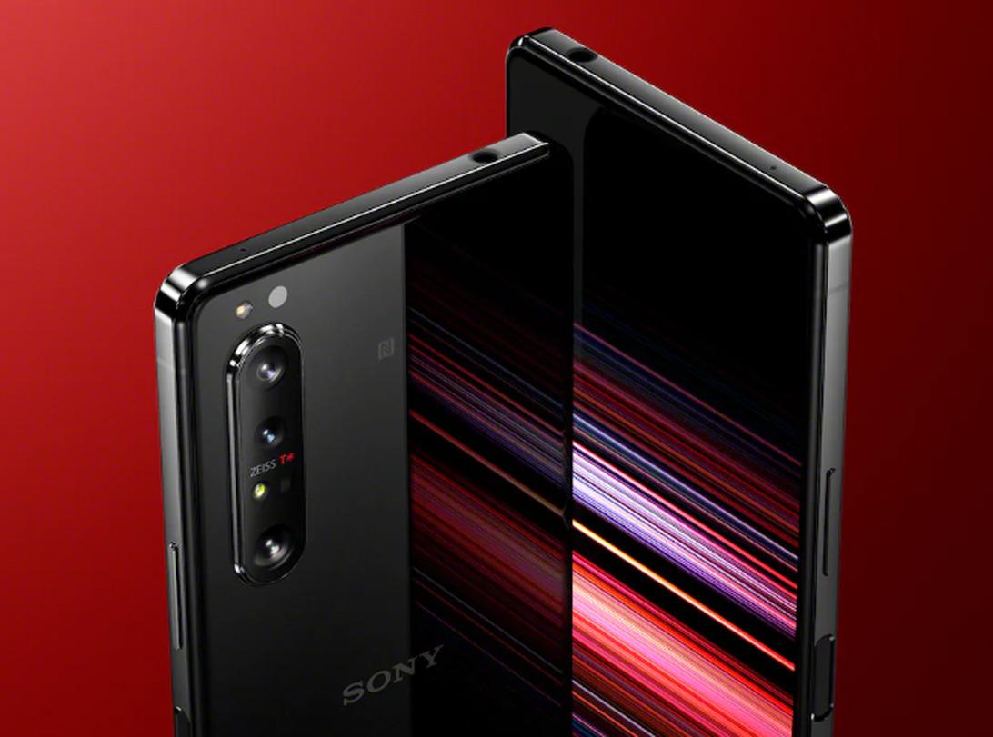 شیائومی و 16 گوشی هوشمند دیگر در سال 2020 9