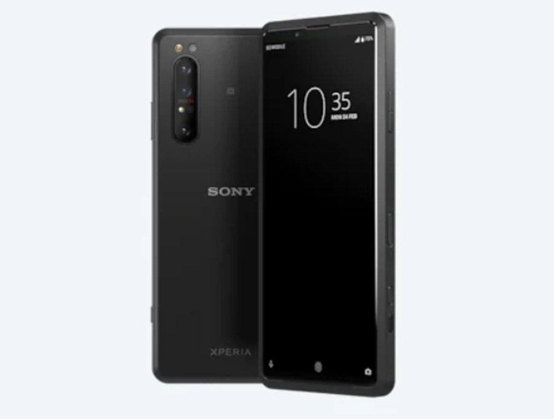 شیائومی و 16 گوشی هوشمند دیگر در سال 2020 10