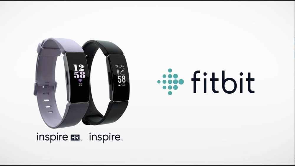 بهترین ساعت هوشمند و گجت های پوشیدنی سال 2020 ساعت هوشمند