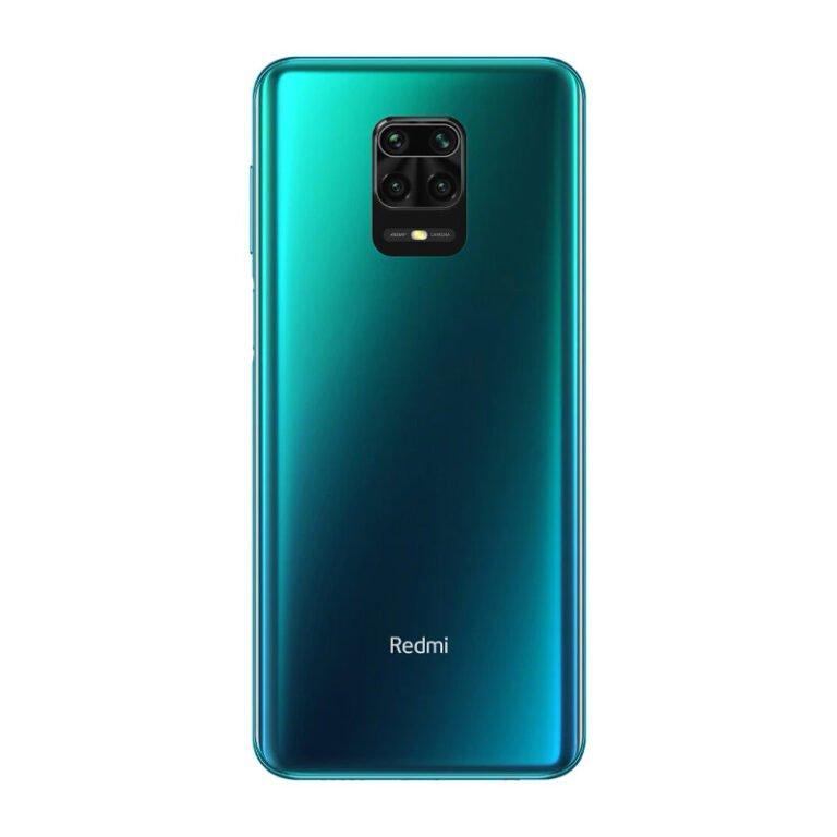 Redmi-Note-9S-6