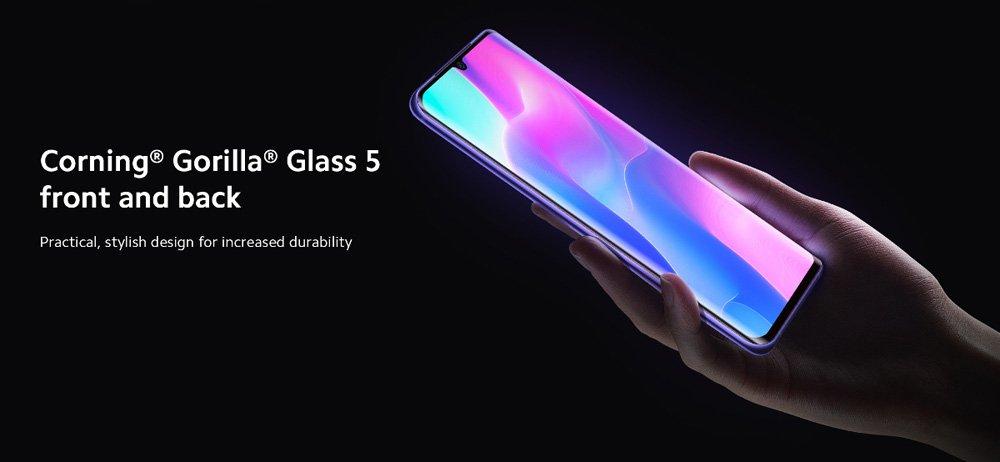گوشی شیائومی مدل Mi Note 10 Lite ظرفیت 128 گیگابایت 3