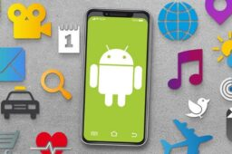 ۱۰ best personal assistant apps for Android