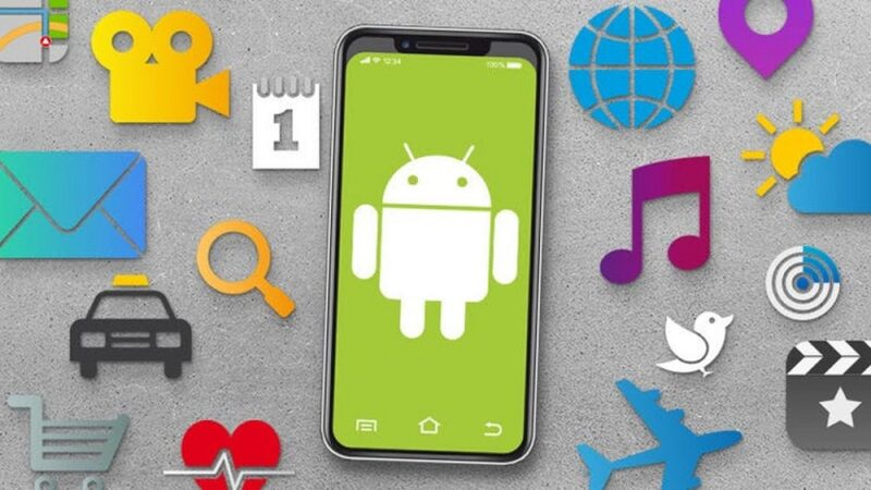 10 best personal assistant apps for Android