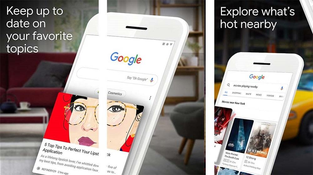 بهترین برنامه دستیار شخصی برای گوشی های اندروید 2020 کدام است ؟ 3