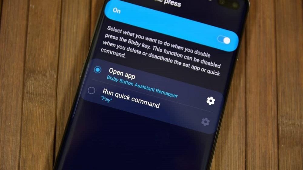 بهترین برنامه دستیار شخصی برای گوشی های اندروید 2020 کدام است ؟ 1
