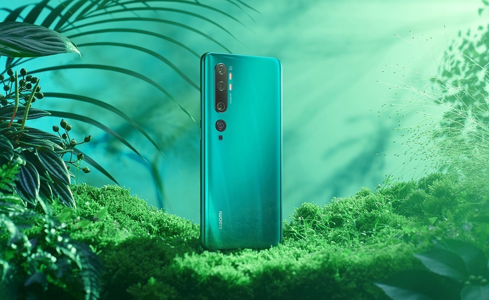 دلایل موفقیت شرکت شیائومی (Xiaomi) در سال 2020 چیست ؟ 6