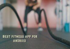 best-fitness-app