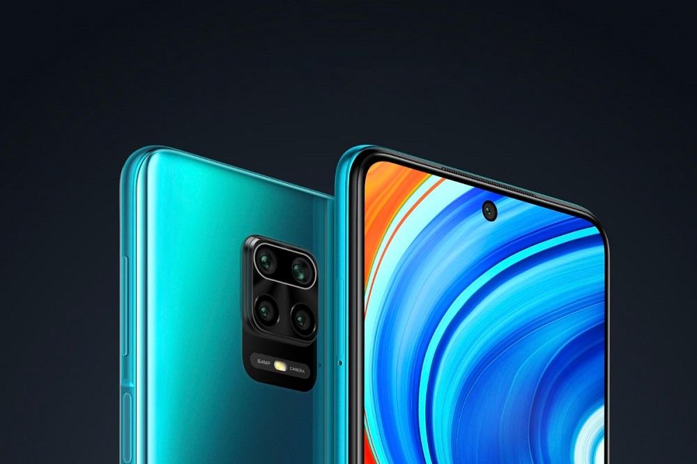 دلایل موفقیت شرکت شیائومی (Xiaomi) در سال 2020 چیست ؟ 5