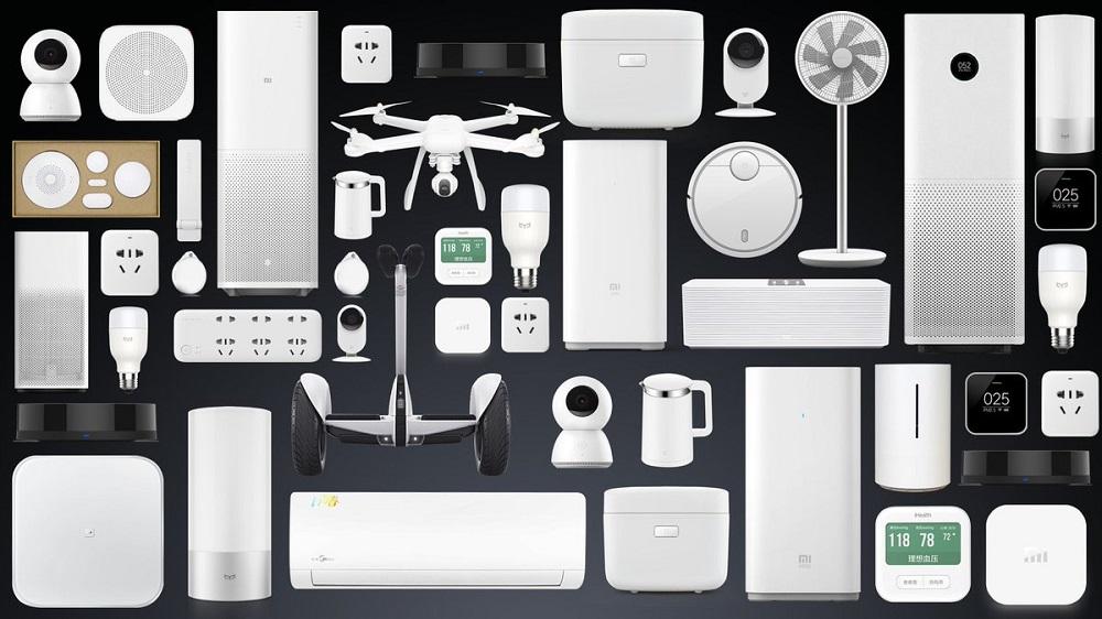 دلایل موفقیت شرکت شیائومی (Xiaomi) در سال 2020 چیست ؟ 2