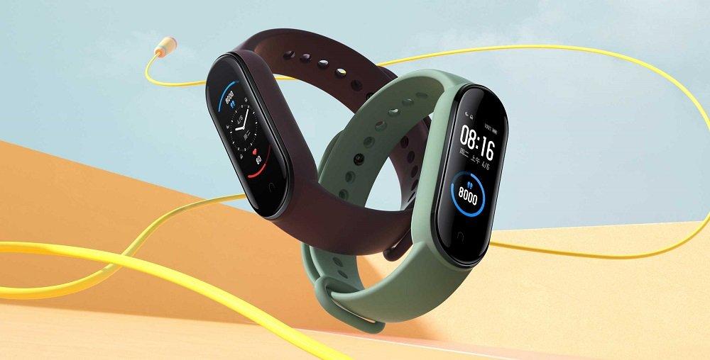 تفاوت دستبند سلامتی می بند 4 و می بند 5 چیست ؟ 3