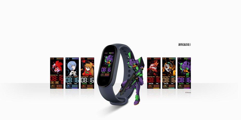تفاوت دستبند سلامتی می بند 4 و می بند 5 چیست ؟ 1