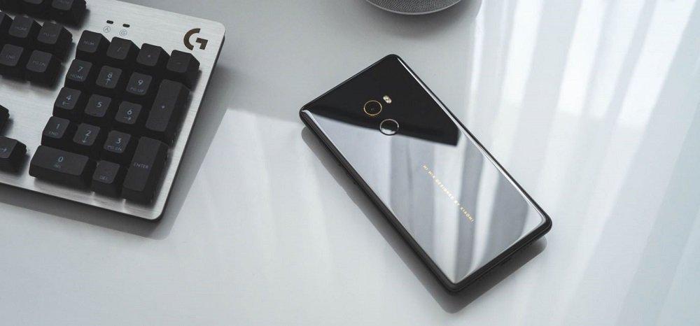 دلایل موفقیت شرکت شیائومی (Xiaomi) در سال 2020 چیست ؟ 1