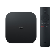 xiaomi-mi-box-s-international-version (1)