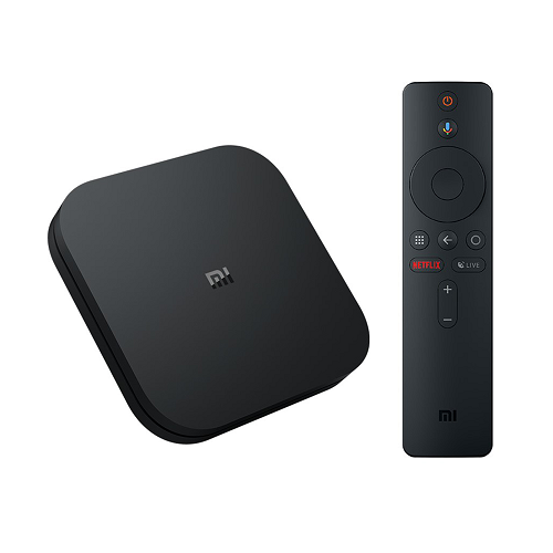 xiaomi-mi-box-s-international-version (2)