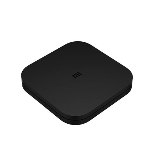 xiaomi-mi-box-s-international-version (3)