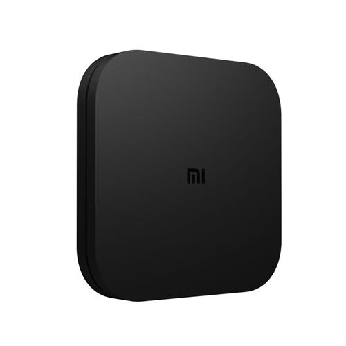xiaomi-mi-box-s-international-version (7)