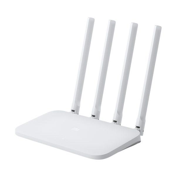 Mi Router 4C (2)