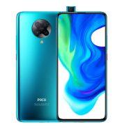 گوشی شیائومی مدل POCO F2 Pro ظرفیت 128 گیگابایت POCO F2 Pro