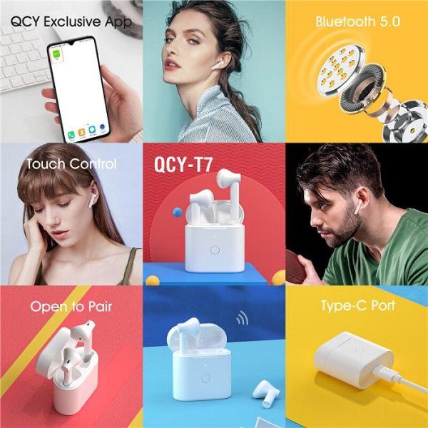 QCY T7 TWS (6)