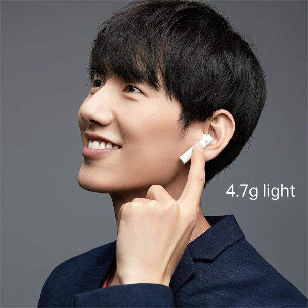 Xiaomi Air2 SE TWS (4)