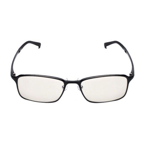 Xiaomi-TS-Computer-Glasses-FU006-1