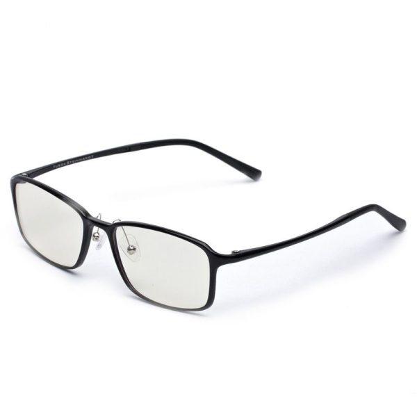 Xiaomi-TS-Computer-Glasses-FU006-2