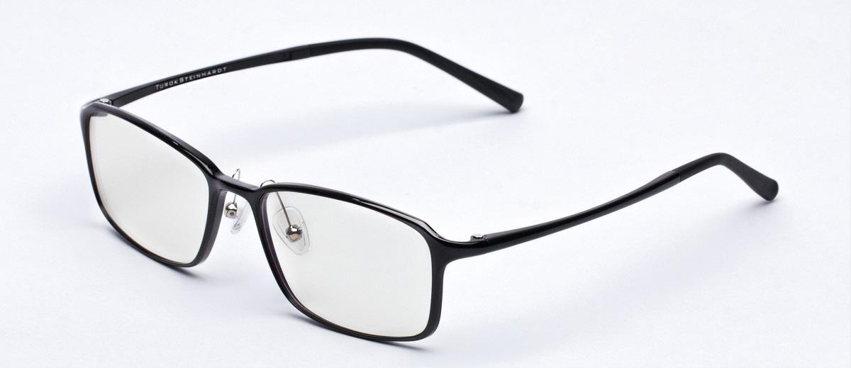 عینک محافظ چشم شیائومی مدل Turok Steinhardt FU006 Turok Steinhardt FU006