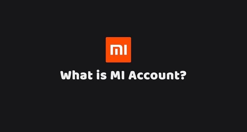 xiaomi-mi-account