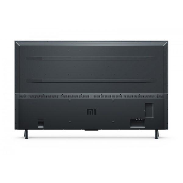 xiaomi-mi-tv-4s-65-1
