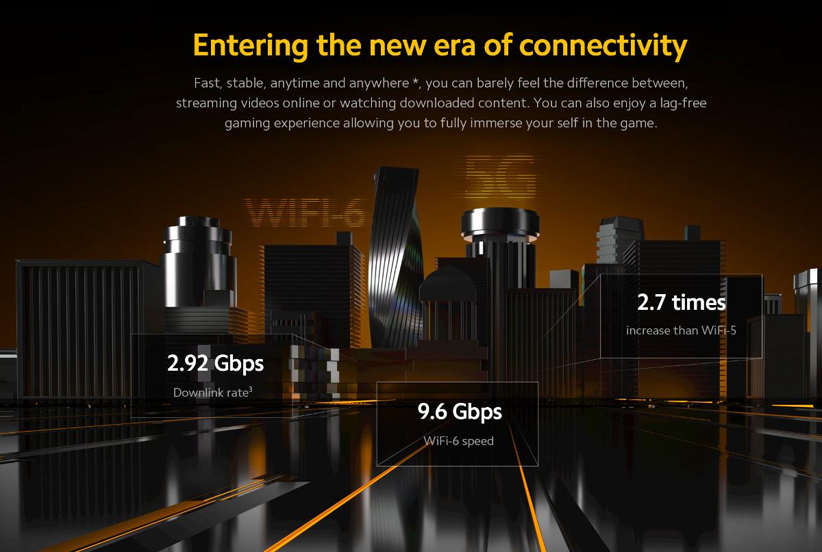 گوشی شیائومی مدل POCO F2 Pro ظرفیت 128 گیگابایت 3