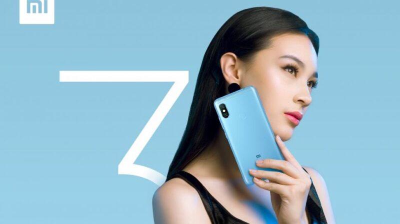 راهنمای خرید بهترین گوشی تا 4 میلیون تومان گوشی تا 4 میلیون تومان